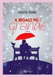 Cover of Il regalo più grande