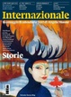 Cover of Internazionale n. 1185 • Anno 24