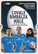Cover of L'ovale rimbalza male