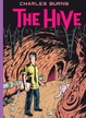 Cover of The Hive