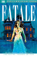 Cover of Fatale vol. 4