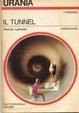 Cover of Il tunnel
