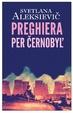 Cover of Preghiera per Černobyl'