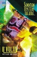 Cover of Sandman Mystery Theatre (vol.02)