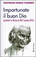 Cover of Importunate il buon Dio