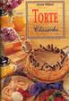 Cover of Torte Classiche