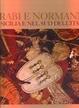 Cover of Arabi e Normanni in Sicilia e nel Sud dell'Italia