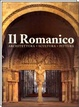 Cover of Il romanico