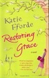 Cover of Restoring Grace
