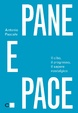 Cover of Pane e pace