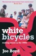 Cover of White Bicycles