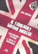 Cover of Il (grande) sogno inglese