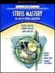 Cover of Stress Mastery