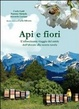 Cover of Api e fiori