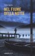Cover of Nel fiume della notte