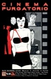 Cover of Cinema Purgatorio #11