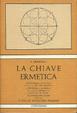 Cover of La Chiave Ermetica