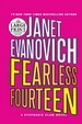 Cover of Fearless Fourteen