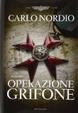 Cover of Operazione Grifone
