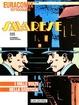 Cover of Savarese 13 - I mille volti della giustizia