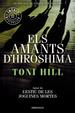 Cover of Els amants d'Hiroshima