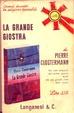 Cover of La grande giostra