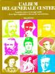 Cover of L'album del generale Custer