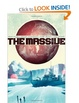 Cover of The Massive, Vol. 1