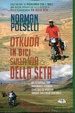 Cover of Otkudà