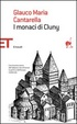 Cover of I monaci di Cluny