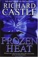 Cover of Frozen Heat