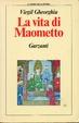 Cover of La vita di Maometto