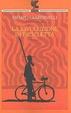 Cover of La rivoluzione in bicicletta