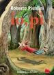Cover of Io, pi
