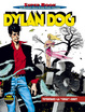 Cover of Dylan Dog Super Book n. 3