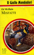 Cover of Misfatti
