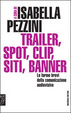 Cover of Trailer, spot, clip, siti, banner