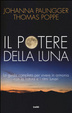 Cover of Il potere della luna