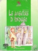 Cover of Le avventure di Pokonaso