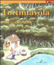 Cover of Tortintavola. Ma la torta dov'è?