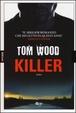 Cover of Killer