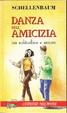 Cover of Danza dell'amicizia