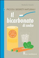 Cover of Il bicarbonato di sodio