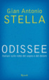 Cover of Odissee