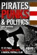 Cover of Pirates, Punks & Politics