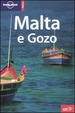 Cover of Malta e Gozo