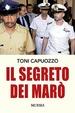 Cover of Il segreto dei marò