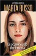 Cover of Marta Russo