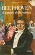 Cover of Beethoven