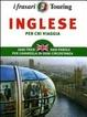 Cover of Inglese per chi viaggia